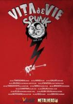 Turneu naţional Viţa de Vie – Spunk 2013