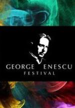 """Bilete şi abonamente pentru Festivalul """"George Enescu"""" 2013"""