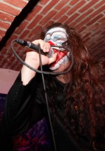 masked-toys-private-hell-bucuresti-03
