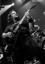 1-razna-metalhead-awards-2012-silver-church-1