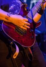 1-razna-metalhead-awards-2012-silver-church-2