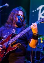 1-razna-metalhead-awards-2012-silver-church-3