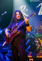 1-razna-metalhead-awards-2012-silver-church-4