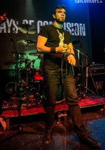 3-days-of-confusion-metalhead-awards-2012-silver-church-1