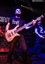 3-days-of-confusion-metalhead-awards-2012-silver-church-2