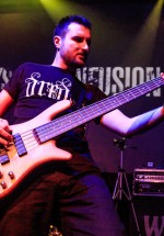 3-days-of-confusion-metalhead-awards-2012-silver-church-4
