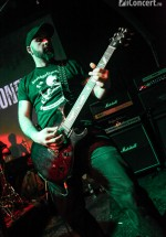 3-days-of-confusion-metalhead-awards-2012-silver-church-6
