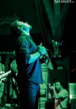 5-goodbye-to-gravity-metalhead-awards-2012-silver-church-01