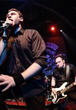 5-goodbye-to-gravity-metalhead-awards-2012-silver-church-06