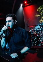 5-goodbye-to-gravity-metalhead-awards-2012-silver-church-12