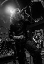 6-negura-bunget-metalhead-awards-2012-silver-church-05