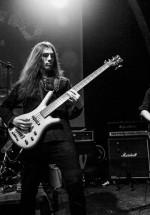 6-negura-bunget-metalhead-awards-2012-silver-church-06