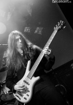 6-negura-bunget-metalhead-awards-2012-silver-church-07