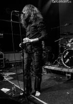 6-negura-bunget-metalhead-awards-2012-silver-church-08