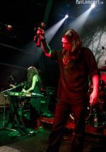 6-negura-bunget-metalhead-awards-2012-silver-church-09