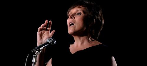 Vaya con Dios va mai susţine un concert la Bucureşti, pe 16 martie 2013