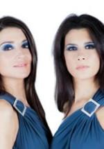DIV4S sunt invitatele lui Andrea Bocelli pentru concertul de la Bucureşti