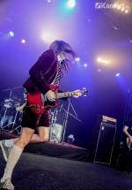 the-rock-ac-dc-tribute-arenele-romane-04