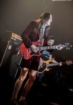 the-rock-ac-dc-tribute-arenele-romane-12