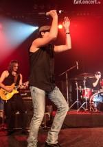 the-rock-ac-dc-tribute-arenele-romane-18