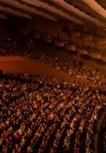 Concertele lunii aprilie 2013