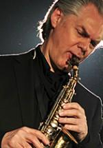 Concert extraordinar Jan Garbarek Group feat. Trilok Gurtu în noiembrie la Bucureşti – ANULAT