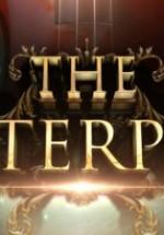 CONCURS: Câştigă invitaţii la The Masterpiece la Sala Palatului
