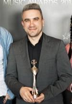 On Air Music Awards 2013 premiază valorile industriei muzicale româneşti