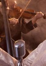 CONCURS: Câştigă invitaţii la concertul Vaya con Dios de la Sala Palatului
