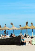 Concerte şi petreceri 1-5 mai 2013 în Bucureşti, la mare şi în ţară