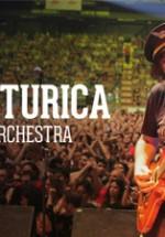 Emir Kusturica, DragonForce şi RotFront confirmaţi la Peninsula 2013