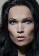 """Program şi acces la concertul Tarja Turunen – """"Beauty and the Beat"""""""