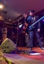 anathema-acustic-hard-rock-cafe-bucuresti-09