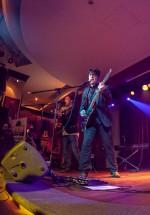anathema-acustic-hard-rock-cafe-bucuresti-10