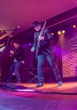 anathema-acustic-hard-rock-cafe-bucuresti-11