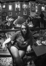 anathema-acustic-hard-rock-cafe-bucuresti-17