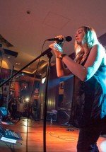anathema-acustic-hard-rock-cafe-bucuresti-18