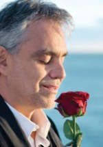 Reguli de acces şi recomandări pentru concertul Andrea Bocelli de la Bucureşti