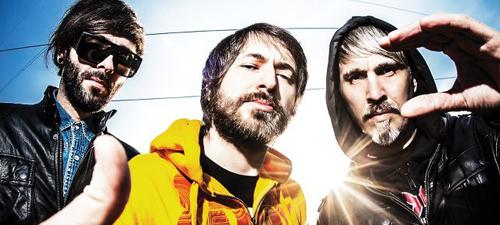 R.O.A. şi Bass Turbat LIVE confirmate la B'ESTFEST Summer Camp 2013