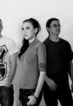 CONCURS: Câştigă invitaţii la concertul Taxi de la Arenele Romane