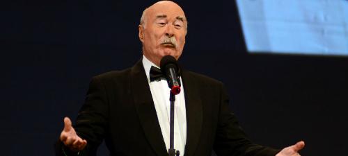 CONCURS: Câştigă invitaţii la Tudor Gheorghe – Primăvara Simfonic