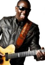 Vieux Farka Toure va concerta la Festivalul PLAI 2013