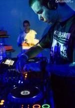 agmantav-atelierul-de-productie-bucuresti-04