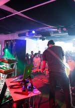 first-step-to-bass-atelierul-de-productie-bucuresti-03