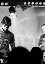 first-step-to-bass-atelierul-de-productie-bucuresti-04