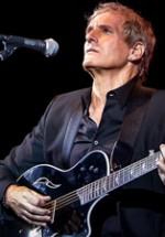 RECENZIE: Concert incendiar susţinut de Michael Bolton la Sala Palatului (POZE)