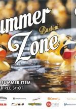 Summer Zone – aniversare 3 ani la Inside Bar din Buşteni