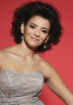 Analia Selis va concerta în deschiderea Orquesta Buena Vista Social Club la Bucureşti
