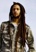 Julian Marley va concerta la Bucureşti în august 2013