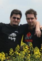 Alţi cinci artişti români au fost confirmaţi pentru B'ESTFEST Summer Camp 2013